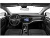 2017 Toyota Corolla iM Base (Stk: PR9299) in Windsor - Image 5 of 9