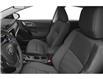 2017 Toyota Corolla iM Base (Stk: PR9299) in Windsor - Image 6 of 9