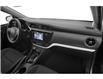 2017 Toyota Corolla iM Base (Stk: PR9299) in Windsor - Image 9 of 9