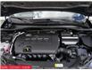 2021 Toyota C-HR XLE Premium (Stk: HR8048) in Windsor - Image 6 of 23