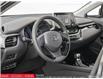 2021 Toyota C-HR XLE Premium (Stk: HR8048) in Windsor - Image 12 of 23