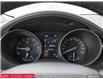 2021 Toyota C-HR XLE Premium (Stk: HR8048) in Windsor - Image 14 of 23