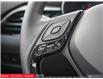 2021 Toyota C-HR XLE Premium (Stk: HR8048) in Windsor - Image 15 of 23