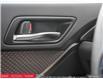 2021 Toyota C-HR XLE Premium (Stk: HR8048) in Windsor - Image 16 of 23