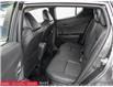 2021 Toyota C-HR XLE Premium (Stk: HR8048) in Windsor - Image 21 of 23