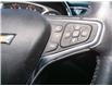 2017 Chevrolet Malibu 1LT (Stk: TR4703) in Windsor - Image 11 of 21