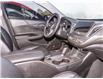 2017 Chevrolet Malibu 1LT (Stk: TR4703) in Windsor - Image 18 of 21
