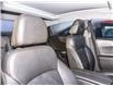 2017 Chevrolet Malibu 1LT (Stk: TR4703) in Windsor - Image 19 of 21