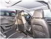 2017 Chevrolet Malibu 1LT (Stk: TR4703) in Windsor - Image 20 of 21