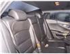 2017 Chevrolet Malibu 1LT (Stk: TR4703) in Windsor - Image 21 of 21