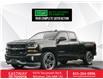 2016 Chevrolet Silverado 1500  (Stk: TR7124) in Windsor - Image 1 of 21