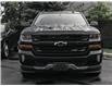 2016 Chevrolet Silverado 1500  (Stk: TR7124) in Windsor - Image 2 of 21