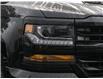 2016 Chevrolet Silverado 1500  (Stk: TR7124) in Windsor - Image 3 of 21