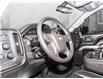 2016 Chevrolet Silverado 1500  (Stk: TR7124) in Windsor - Image 8 of 21