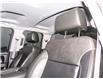 2016 Chevrolet Silverado 1500  (Stk: TR7124) in Windsor - Image 9 of 21