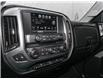 2016 Chevrolet Silverado 1500  (Stk: TR7124) in Windsor - Image 14 of 21