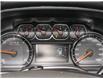 2016 Chevrolet Silverado 1500  (Stk: TR7124) in Windsor - Image 13 of 21