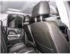 2016 Chevrolet Silverado 1500  (Stk: TR7124) in Windsor - Image 18 of 21