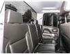 2016 Chevrolet Silverado 1500  (Stk: TR7124) in Windsor - Image 19 of 21