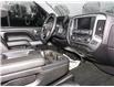 2016 Chevrolet Silverado 1500  (Stk: TR7124) in Windsor - Image 20 of 21