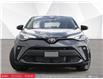 2021 Toyota C-HR XLE Premium (Stk: HR7770) in Windsor - Image 2 of 23