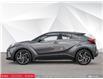 2021 Toyota C-HR XLE Premium (Stk: HR7770) in Windsor - Image 3 of 23