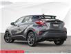 2021 Toyota C-HR XLE Premium (Stk: HR7770) in Windsor - Image 4 of 23