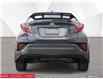 2021 Toyota C-HR XLE Premium (Stk: HR7770) in Windsor - Image 5 of 23