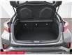 2021 Toyota C-HR XLE Premium (Stk: HR7770) in Windsor - Image 7 of 23