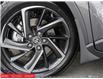 2021 Toyota C-HR XLE Premium (Stk: HR7770) in Windsor - Image 8 of 23