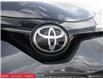 2021 Toyota C-HR XLE Premium (Stk: HR7770) in Windsor - Image 9 of 23