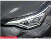 2021 Toyota C-HR XLE Premium (Stk: HR7770) in Windsor - Image 10 of 23