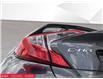 2021 Toyota C-HR XLE Premium (Stk: HR7770) in Windsor - Image 11 of 23