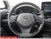 2021 Toyota C-HR XLE Premium (Stk: HR7770) in Windsor - Image 13 of 23