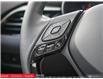 2021 Toyota C-HR XLE Premium (Stk: HR7770) in Windsor - Image 15 of 23