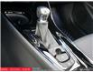 2021 Toyota C-HR XLE Premium (Stk: HR7770) in Windsor - Image 17 of 23