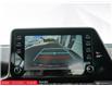 2021 Toyota C-HR XLE Premium (Stk: HR7770) in Windsor - Image 18 of 23