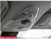 2021 Toyota C-HR XLE Premium (Stk: HR7770) in Windsor - Image 19 of 23