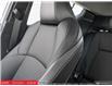 2021 Toyota C-HR XLE Premium (Stk: HR7770) in Windsor - Image 20 of 23