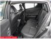 2021 Toyota C-HR XLE Premium (Stk: HR7770) in Windsor - Image 21 of 23
