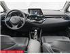 2021 Toyota C-HR XLE Premium (Stk: HR7770) in Windsor - Image 22 of 23