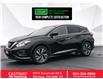 2018 Nissan Murano Platinum (Stk: PR9513) in Windsor - Image 1 of 19