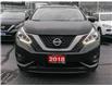 2018 Nissan Murano Platinum (Stk: PR9513) in Windsor - Image 2 of 19