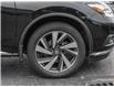2018 Nissan Murano Platinum (Stk: PR9513) in Windsor - Image 4 of 19