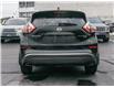 2018 Nissan Murano Platinum (Stk: PR9513) in Windsor - Image 5 of 19