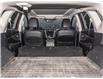2018 Nissan Murano Platinum (Stk: PR9513) in Windsor - Image 6 of 19