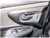 2018 Nissan Murano Platinum (Stk: PR9513) in Windsor - Image 7 of 19