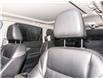 2018 Nissan Murano Platinum (Stk: PR9513) in Windsor - Image 9 of 19