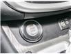 2018 Nissan Murano Platinum (Stk: PR9513) in Windsor - Image 10 of 19