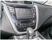 2018 Nissan Murano Platinum (Stk: PR9513) in Windsor - Image 11 of 19